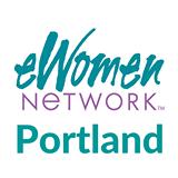 e-women-network-portland
