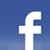 facebook-icon-50