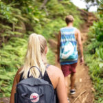hikers-500
