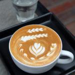 latte-550
